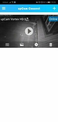 upCam-App-mit-einem-Geraet-1