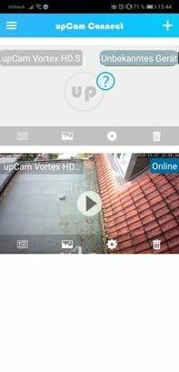 upCam-App-mit-zwei-Geraeten-1