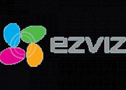 EZVIZ140x100