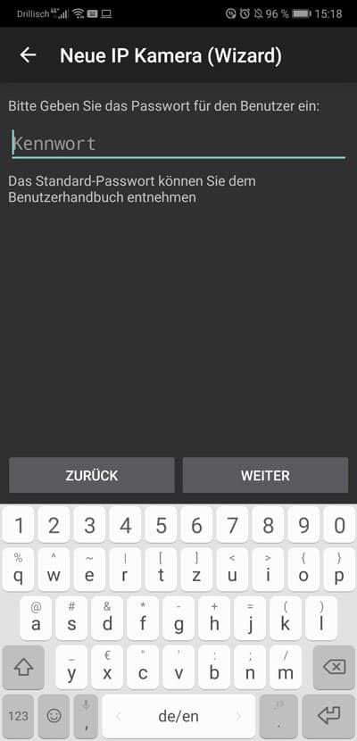 Instar-IN-9020-App-Integration-7