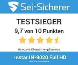 Instar-IN-9020-FullHD-Sei-Sicherer-Abzeichen-Final