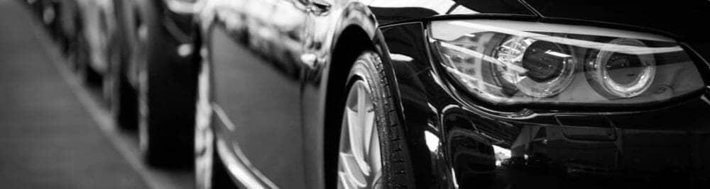 autosicherung-test-uebersichtsbild