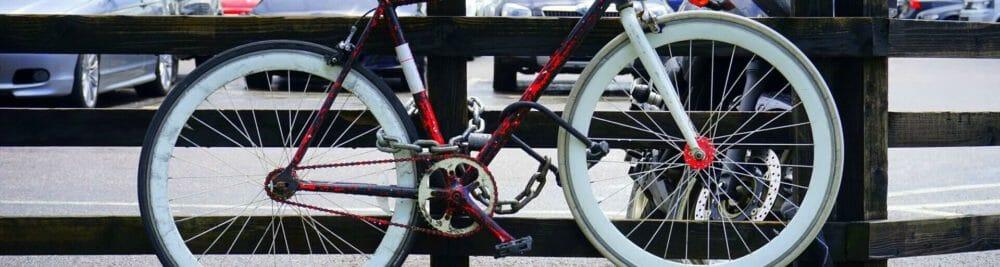 fahrradschloss-test-uebersichtsbild
