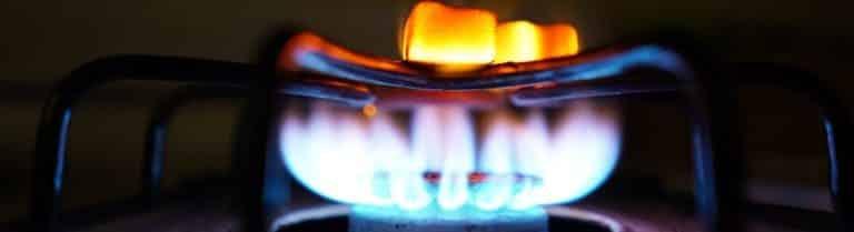 gas-melder-test-uebersichtsbild