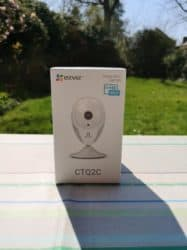 EZVIZ-CTQ2C-Test-Uebersichtsbild
