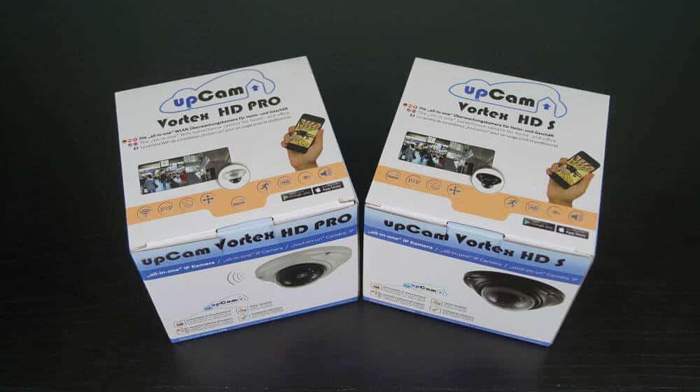 upCam-Vortex-Slider-Bilder
