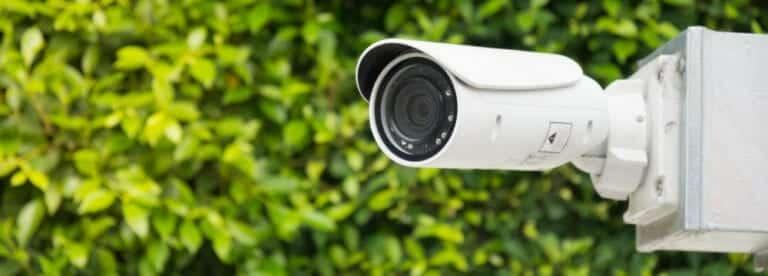 ueberwachungskamera-test-uebersichtsbild-final