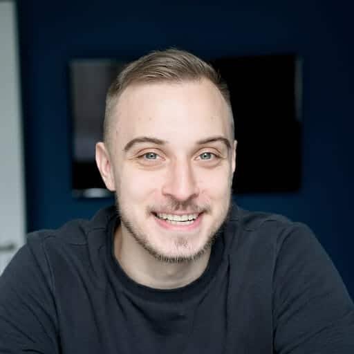 Adrian Schulze