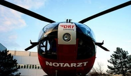 Erste Hilfe Sets – Vorbereitung für den Notfall