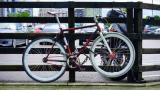 Fahrradschloss Test – Schließen Sie Ihr Fahrrad effektiv ab!