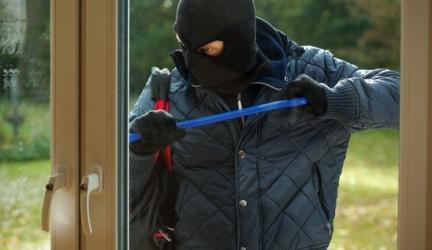 Fenstersicherung Test – die besten Hilfen gegen Aufbruch!
