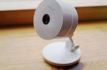 Foscam C1 Lite Test – die abgespeckte Überwachungskamera
