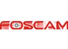 Foscam140x100