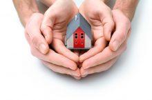 10 Tipps für sicheres Wohnen