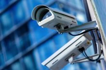 Wie Sie die richtige Überwachungskamera finden
