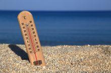 Abkühlungstipps für den Sommer