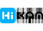 Hikam140x100