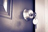 Profilzylinder Test: Sichern Sie Ihre Türen gegen Aufbruch!