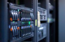 Vorratsdatenspeicherung – womit müssen wir rechnen?
