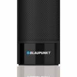 BLAUPUNKT Q3000 Test – Günstige Smart Home Zentrale