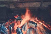 CO-Melder Test: Kohlenmonoxid effektiv aufspüren!