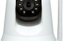 Cloud Kamera D-Link DCS-5020L Test