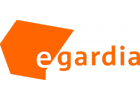 egardia140x100