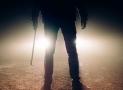 Kurznews: Polizeiliche Kriminalstatistik 2016