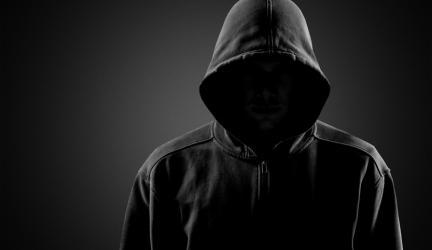 Studie zeigt – hierauf achten Einbrecher!