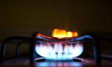 Gasmelder Test: Spüren Sie gefährliche Gase auf!