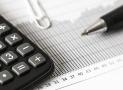 Haftpflichtversicherungen: Der nützliche Ratgeber!