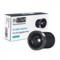 Instar IN-9008 Full HD 8mm Objektiv