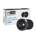Instar IN-8015 Full HD 2,8mm Objektiv