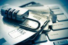 Online-Banking Verfahren – ein Überblick