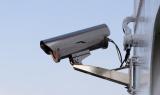 Überwachungskameras: Die häufigsten Fragen (F.A.Q)
