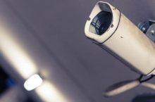 Überwachungskameras – die großen Unterschiede