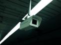 Videoüberwachung: Was dabei zu beachten ist!
