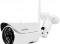 Wansview NCM751GA Test – Überwachungskamera zum günstigen Preis