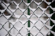 Wintervorkehrungen: Grundstücksbesitzer aufgepasst!